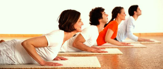 what-is-yoga2