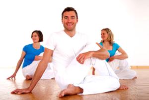 yoga--meditation-3-1