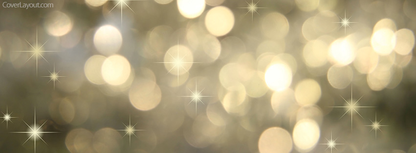 gold_holiday_lights